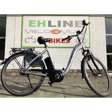 Elektrische fiets VDV 57 met Panasonic Motor